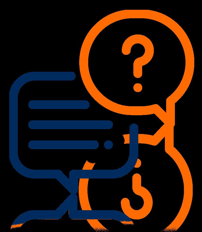 Preguntas Frecuentes MMC